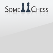 Play 'Some Chess'